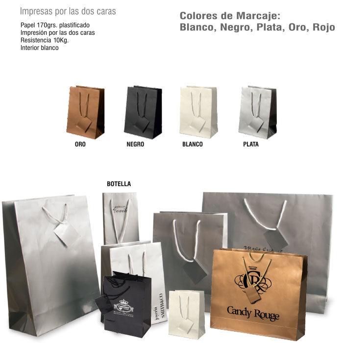 Bolsa-Charol-Asa-Cordón-Etiqueta