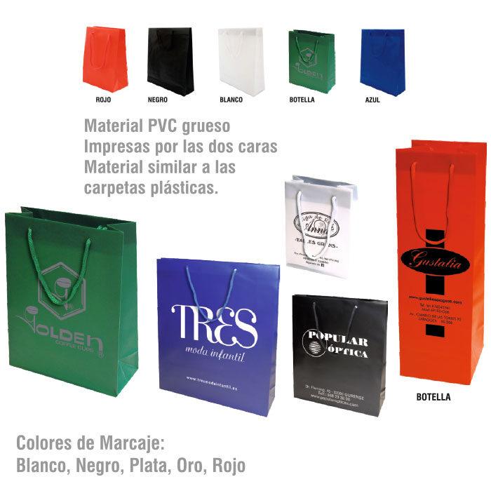 Bolsa-PVC-Grueso-con-Asa-de-Cordón