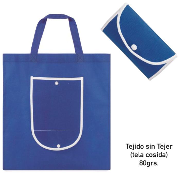 Bolsa-TST-Plegable